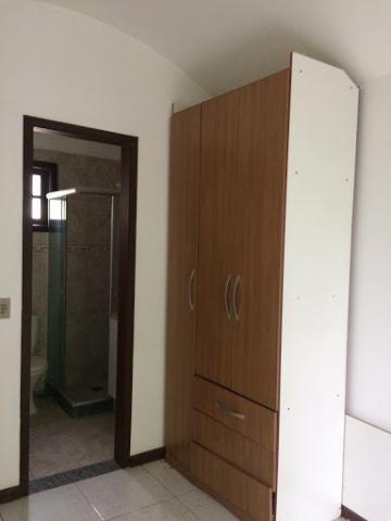 Excelente Casa condominio Sapê 02 suítes - Foto 14