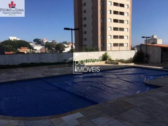 Apartamento para alugar com 2 dormitórios em Penha, São paulo cod:1019DR - Foto 13