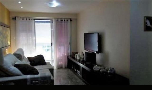 Apartamento para Venda em Niterói, Icaraí, 3 dormitórios, 1 suíte, 1 banheiro, 1 vaga - Foto 5