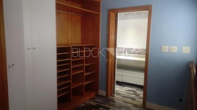 Apartamento para alugar com 3 dormitórios cod:BI7140