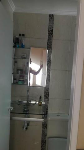 Apartamento 2 Dorm C/Suite 62 mts - Foto 15