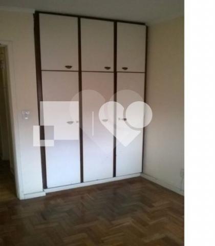 Apartamento à venda com 3 dormitórios em Partenon, Porto alegre cod:28-IM418522 - Foto 2