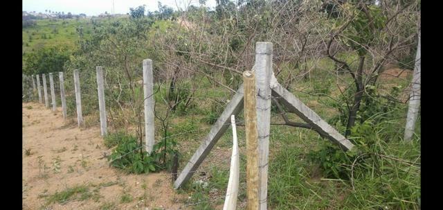 Troco ou Vendo Terreno ( faça sua proposta é fazemos negócio )! - Foto 5