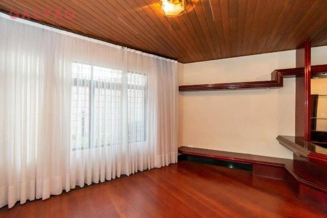 Casa no Boa Vista, 3 dormitório - 321 m² - Foto 17