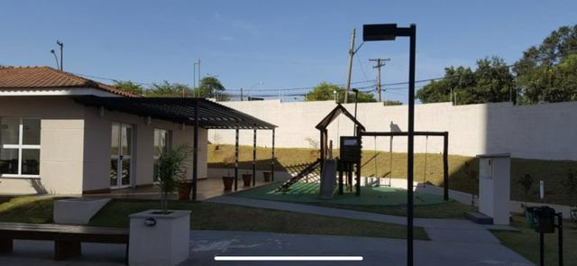 Aluguel apartamento Alameda dos Jacarandás - Foto 12