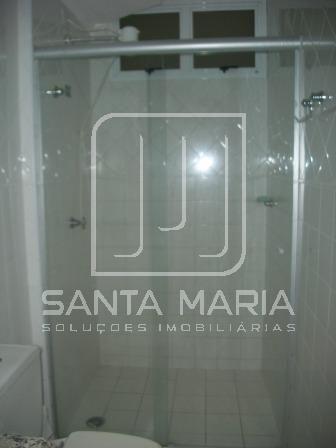 Apartamento para alugar com 1 dormitórios em Nova ribeirania, Ribeirao preto cod:16796 - Foto 5