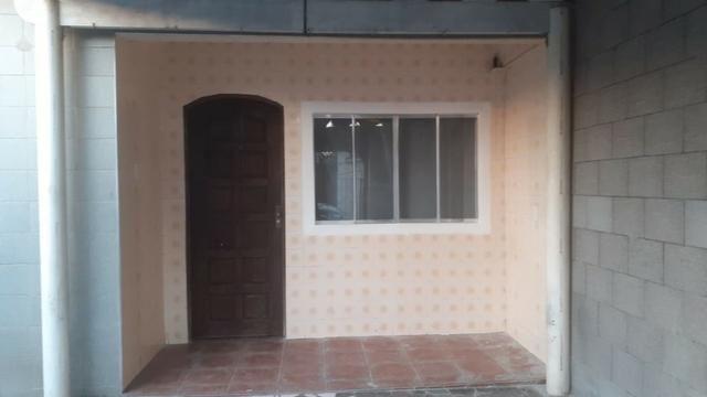 Casa no Bolsão 8: independente, 3 quartos, 2 banheiros: 1.000,00