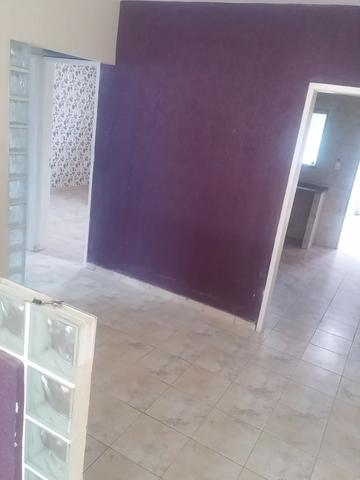 Casa em bodocongo - Foto 6