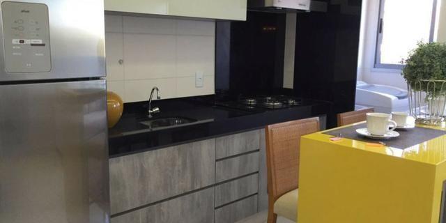 Apartamento de 2 quartos/suíte - Vila Rosa - Spazio di Lorenzzo - Foto 13