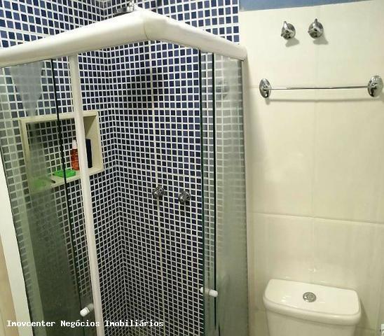 Apartamento para Venda em Rio de Janeiro, Copacabana, 3 dormitórios, 1 banheiro, 1 vaga - Foto 10