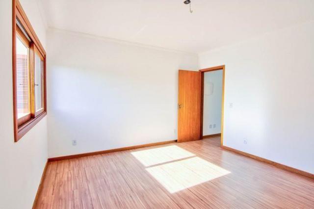 Casa à venda com 2 dormitórios em Partenon, Porto alegre cod:RG7412 - Foto 5