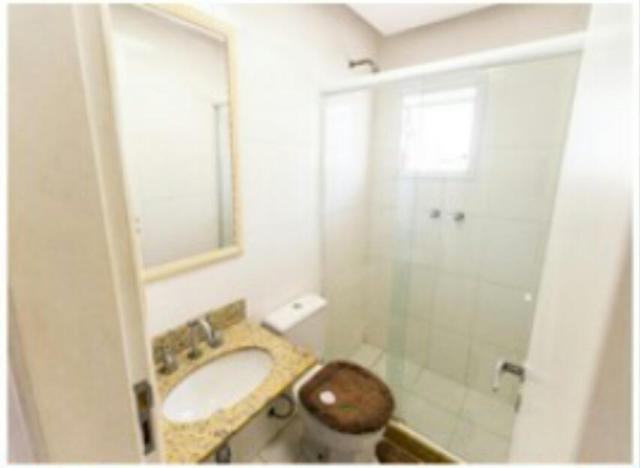 Casa para Venda em Rio de Janeiro, Recreio Dos Bandeirantes, 4 dormitórios, 1 suíte, 2 ban - Foto 7