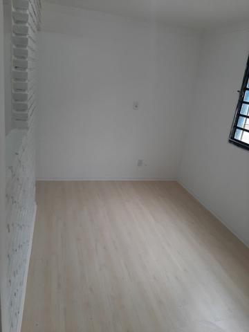 Apartamento reformado ,Cidade Tiradentes  - Foto 7