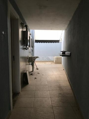 Casa de condomínio para alugar com 3 dormitórios cod:BI7152 - Foto 9