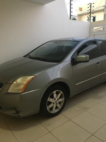 Vendo Nissan Sentra 2010-2011 - Foto 2