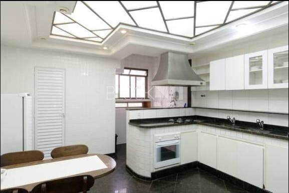 Apartamento para alugar com 3 dormitórios em Barra da tijuca, Rio de janeiro cod:BI7153 - Foto 10