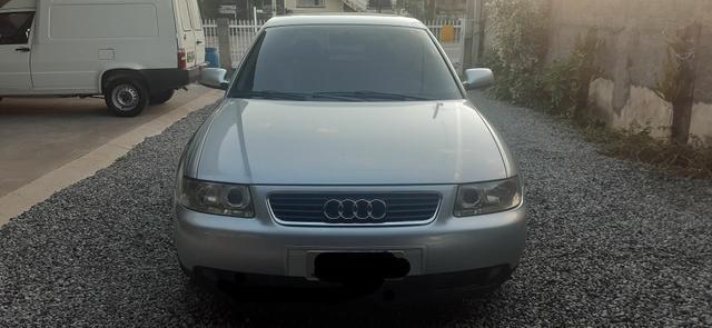 Audi A3 1.6 Mi