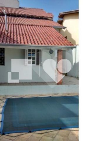 Casa à venda com 3 dormitórios em Partenon, Porto alegre cod:28-IM409155 - Foto 16