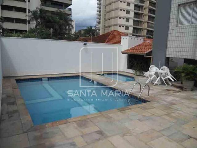 Apartamento para alugar com 3 dormitórios em Centro, Ribeirao preto cod:63799 - Foto 11