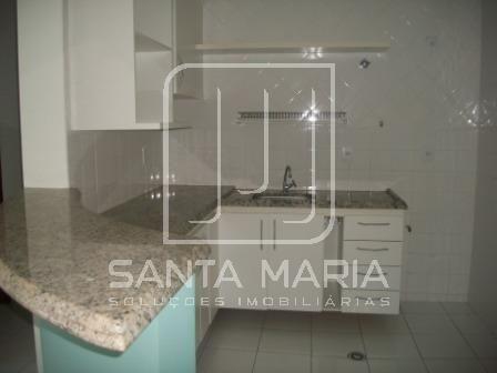 Apartamento para alugar com 1 dormitórios em Nova ribeirania, Ribeirao preto cod:16796