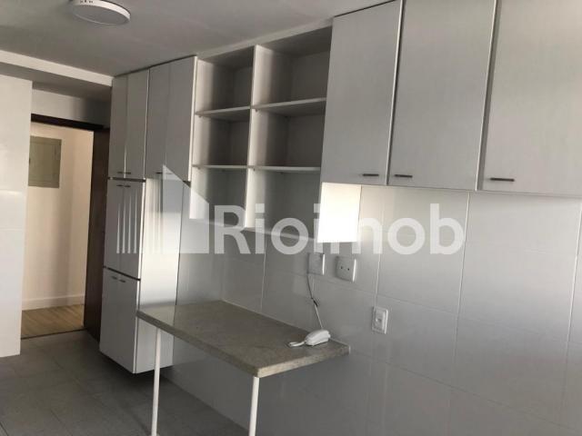 Apartamento para alugar com 3 dormitórios cod:3991 - Foto 9