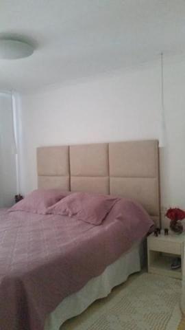 Cobertura Horizontal para Venda em Niterói, Icaraí, 4 dormitórios, 2 suítes, 2 banheiros,  - Foto 12