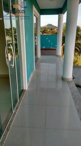 Casa Duplex para Venda em Inoã Maricá-RJ - Foto 7