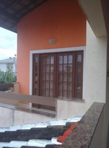 Casa condomínio fechado 3 quartos, 2 suítes em Jauá - Foto 14