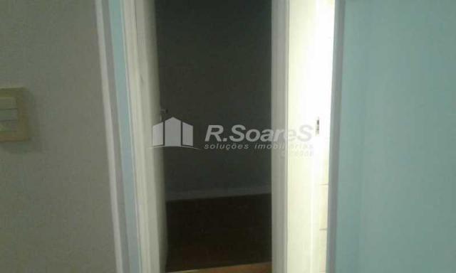 Apartamento para alugar com 1 dormitórios em Leme, Rio de janeiro cod:CPAP10322 - Foto 13