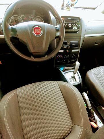 Fiat ideia 1.6 2013 - Foto 10