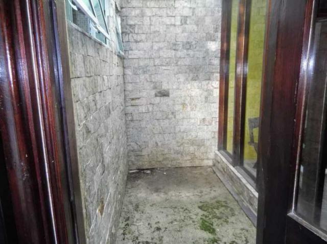 Vendo ou Alugo Casa no Pechincha com 2 quartos, 3 salas, 4 Banheiros, Piscina - Foto 9