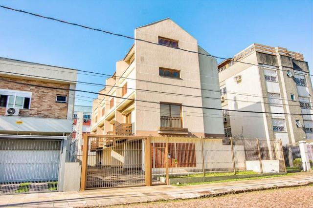 Casa à venda com 2 dormitórios em Partenon, Porto alegre cod:RG7412