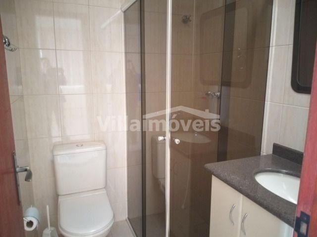 Apartamento à venda com 3 dormitórios em Vila marieta, Campinas cod:CO007986 - Foto 9