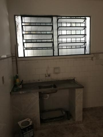 Apartamento na José Paranaguá (centro) - Foto 8