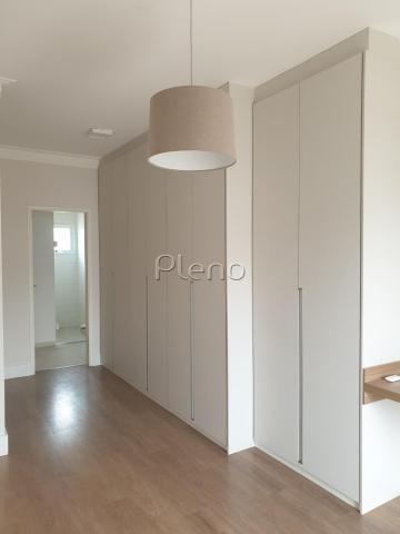 Casa à venda com 3 dormitórios em Chácaras silvania, Valinhos cod:CA023520 - Foto 14
