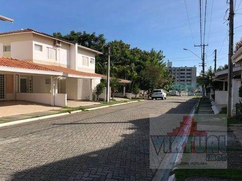 Sobrado para alugar no bairro Estiva em Taubaté/SP - Foto 13