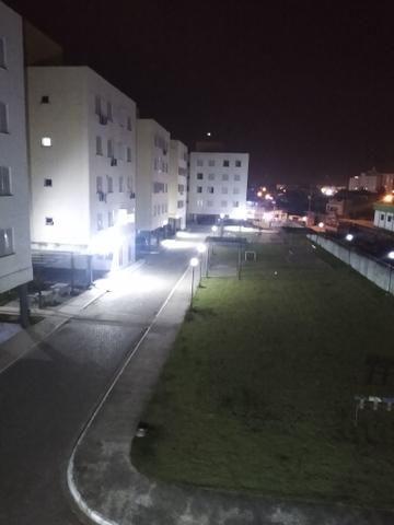 Apartamento 3 quartos proximo centro