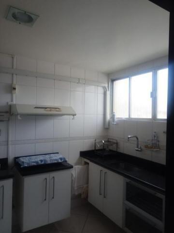 Apartamento para Venda em Niterói, Icaraí, 2 dormitórios, 1 suíte, 1 banheiro, 1 vaga - Foto 17