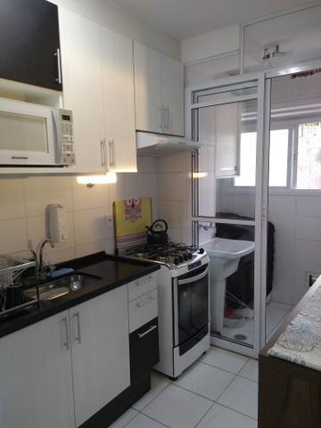 Apartamento 2 dor. Vila Siqueira (Brasilândia) - Foto 7