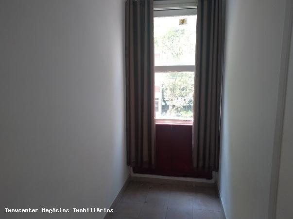 Apartamento para Venda em Rio de Janeiro, Copacabana, 1 dormitório, 1 banheiro - Foto 2