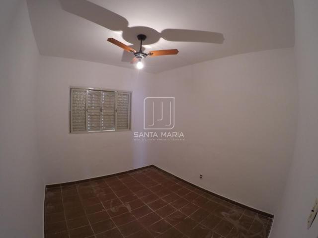 Casa para alugar com 2 dormitórios em Iguatemi, Ribeirao preto cod:48073 - Foto 6