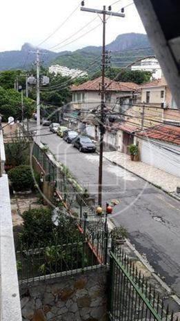 Apartamento à venda com 2 dormitórios em Rio comprido, Rio de janeiro cod:879164 - Foto 13