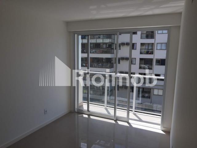 Apartamento para alugar com 2 dormitórios cod:3986