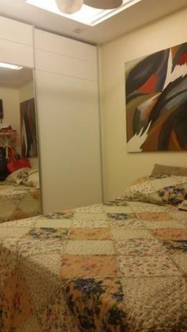 Cobertura Horizontal para Venda em Niterói, Icaraí, 4 dormitórios, 2 suítes, 2 banheiros,  - Foto 13