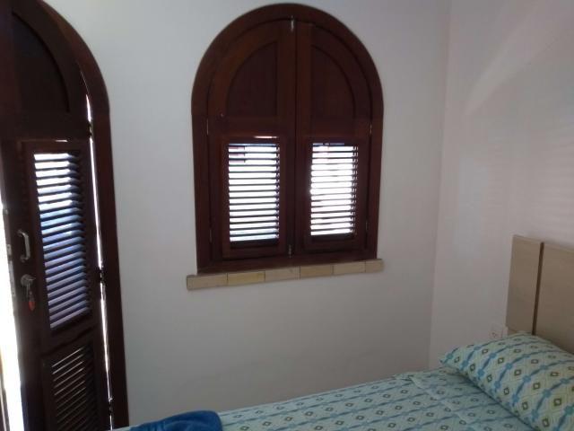 Apto mobiliado 2 quartos Direto com o Proprietário - Ponta Negra, 13962 - Foto 17