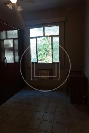 Casa à venda com 2 dormitórios em Tijuca, Rio de janeiro cod:879155 - Foto 16