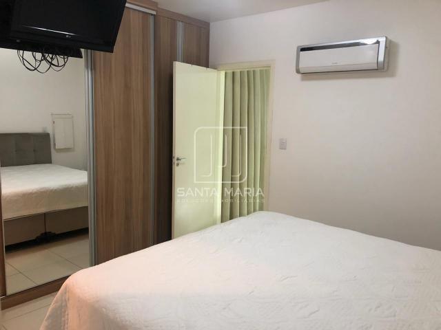 Loft à venda com 1 dormitórios em Nova aliança, Ribeirao preto cod:51422 - Foto 7