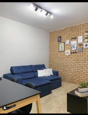 Vendo apartamento no Engenho de Dentro - Foto 2