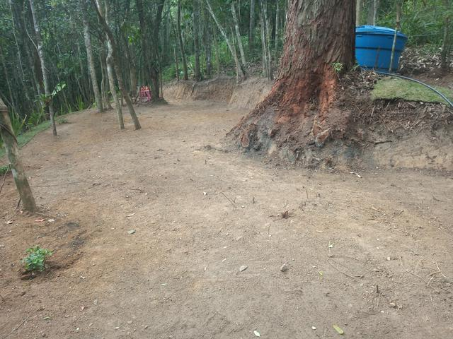 Lindo Terreno em meio à Natureza no bairro Fazenda - Foto 9