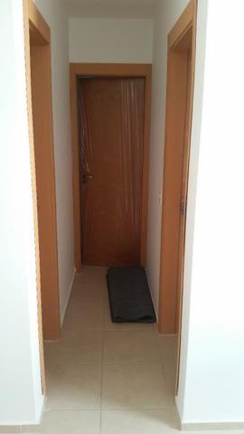 Apartamento Moinho dos Ventos- 2Q- RS750,00 - Foto 13